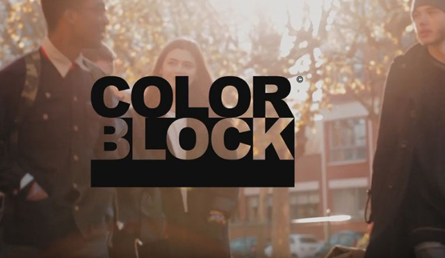 colorcube-vignette