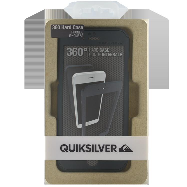Quiksilver Logo Png ... /Tablet Acc...