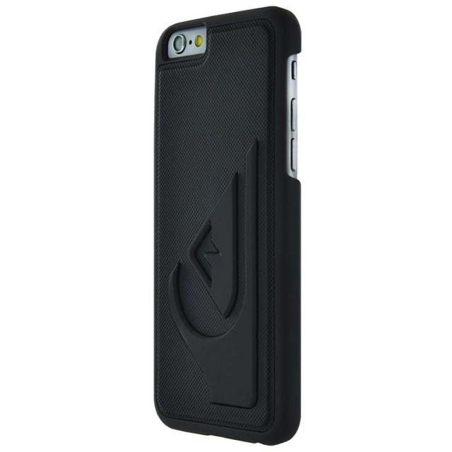 QUIKSILVER Hard Case 'Premium' (Black) – Image