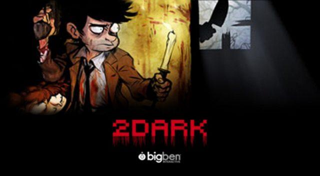 news-banner_2dark