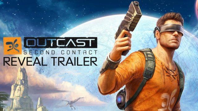 outcast_reveal_trailer
