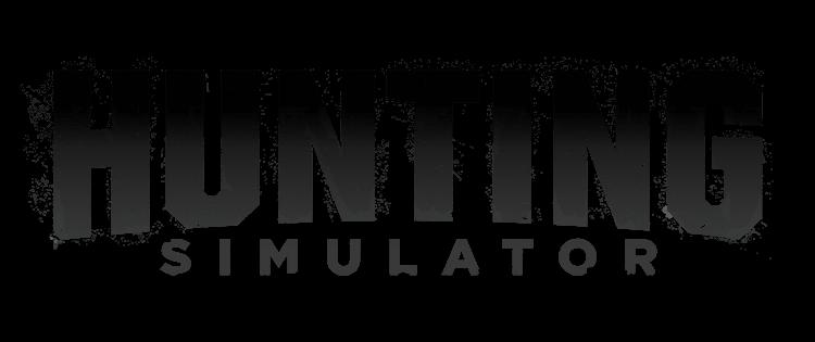 Hunting Simulator – Image