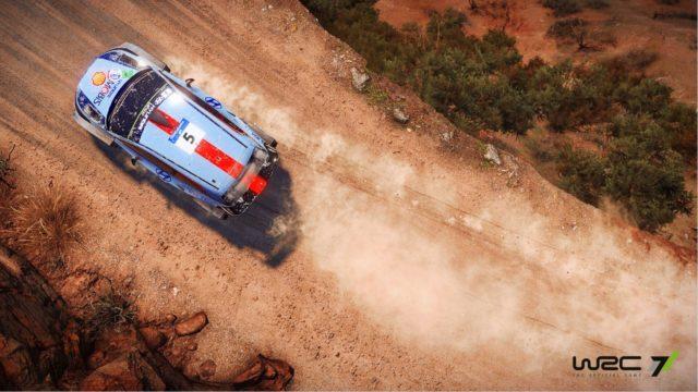 WRC7_S1