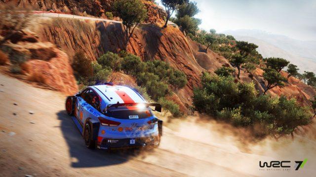 WRC7_S2