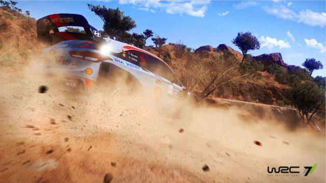 WRC7_S3
