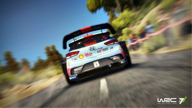 WRC7_S4