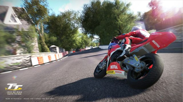 TT_Isle of Man_screen2
