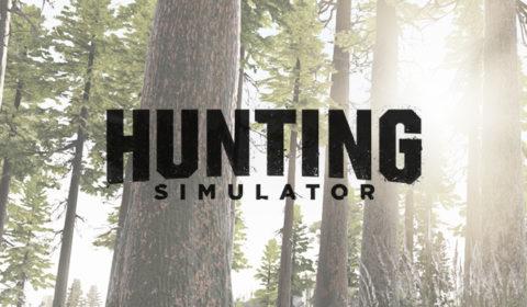news-banner_huntingsimulator