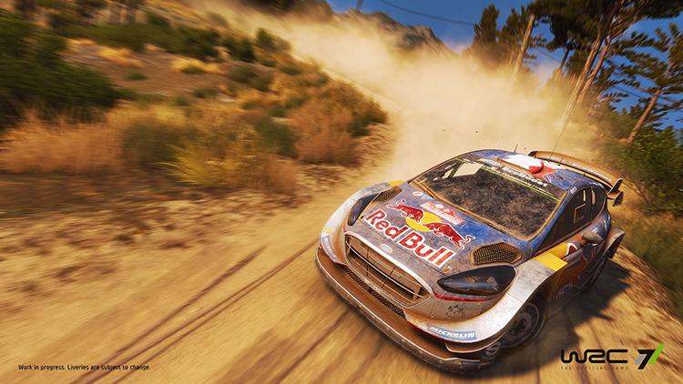 WRC 7 – Screenshot#2tutu#4tutu#6tutu#8tutu#10tutu#11