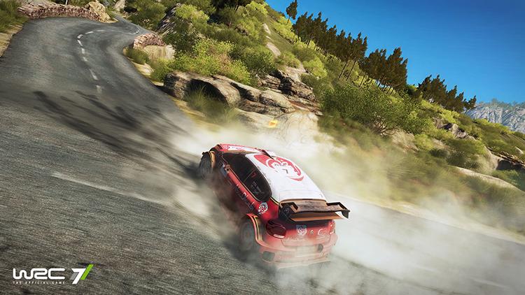WRC 7 – Screenshot#2tutu#4tutu#6tutu#8tutu#10tutu#12tutu#14tutu#16tutu#18tutu