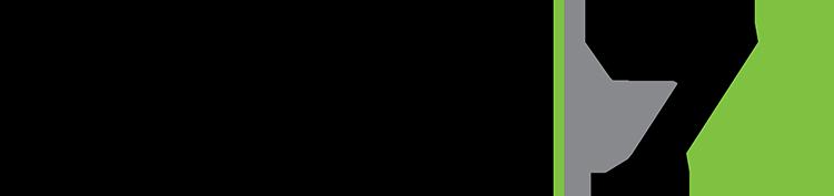 WRC 7 – Image