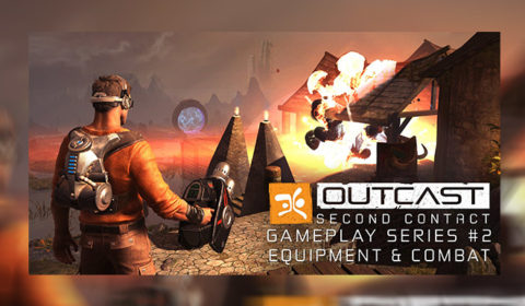 OSC_gameplay02_thumbnail
