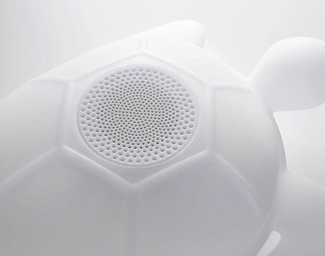 Outdoor and waterproof wireless luminous speaker BTLSTURTLE BIGBEN – Image  #2tutu#4tutu#6tutu#8tutu#10tutu#12tutu#13
