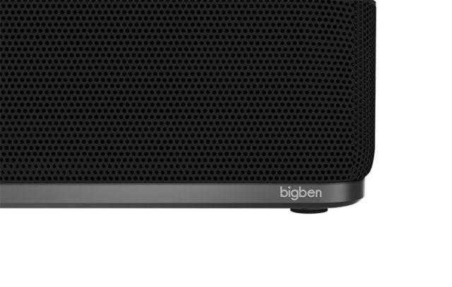 Clock radio with wireless charger/DAB+ RR140IGDAB BIGBEN – Image  #2tutu#4tutu#6tutu