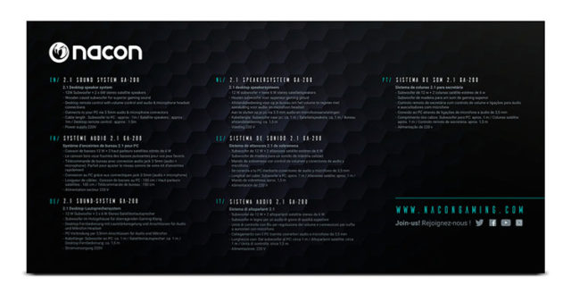 PCGA-200 – Image  #2tutu#4tutu#6tutu